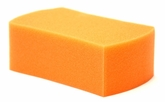 TUF SHINE Pro Series Applicator Sponge, 2 Pack