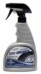 TUF SHINE Tire Cleaner 22 oz.