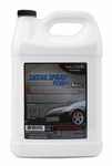 Ultima Detail Spray Plus 128 oz.