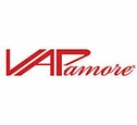 Vapamore Steam Cleaners