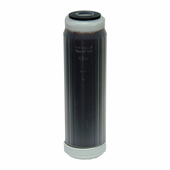 Water Softener Filter Cartridge