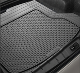 WeatherTech All Vehicle Cargo Mat
