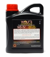 Wolf's Chemicals Agent Orange Wash & Wax Shampoo 1 Liter