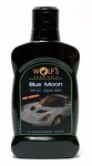 Wolf's Chemicals Blue Moon Liquid Carnauba Wax 225 ml.