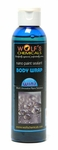 Wolf's Chemicals Body Wrap Nano Paint Coating 150 ml.
