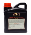 Wolf's Chemicals �Clean & Coat� Nano Wheel Cleaner 1 Liter