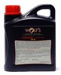 Wolf's Chemicals Deironizer Decon Gel 1 Liter