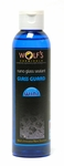 Wolf's Chemicals Glass Guard Nano Glass Sealant 150 ml.