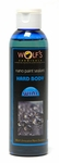 Wolf's Chemicals Hard Body Nano Coating 150 ml.