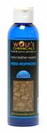 Wolf's Chemicals �Hiderophobe� Nano Leather Sealant 150 ml.