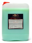 Wolf's Chemicals Mean Green Rinseless Car Wash 5 Liter