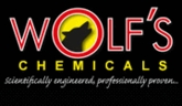 Wolf's Chemicals Nano Bathe Car Shampoo 1 Liter