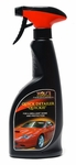 Wolf's Chemicals �Quickie� Quick Detailer 500 ml.