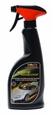 Wolf's Chemicals Reparation Nano Quick Detailer 500 ml.