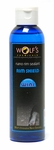 Wolf's Chemicals Rim Shield Nano Wheel Sealant 150 ml.