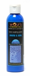 Wolf's Chemicals Shine & Seal Nano Sealing Polish 150 ml.
