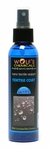 Wolf's Chemicals Textile Coat Nano Textile Sealant 150 ml.