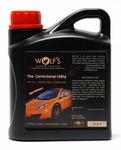 Wolf's Chemicals �The Correctional Utility� Compound 1 Liter