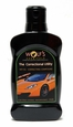 Wolf's Chemicals �The Correctional Utility� Compound 225 ml.