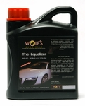 Wolf's Chemicals �The Equalizer� Ceramic Paint Polish 1 Liter