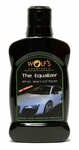 Wolf's Chemicals �The Equalizer� Ceramic Paint Polish 225 ml.