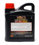 Wolf's Chemicals �The Insider� Interior APC 1 Liter