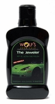 Wolf's Chemicals �The Jeweler� Finishing Polish 225 ml.