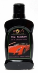 Wolf's Chemicals �The Medium� One-Step Polish 225 ml.