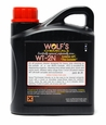 Wolf's Chemicals �The Outsider� Exterior APC 1 Liter