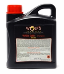 Wolf's Chemicals White Satin pH Neutral Car Shampoo 1 Liter