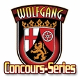 Wolfgang Concours-Series Car Care