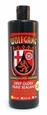 Wolfgang Deep Gloss Paint Sealant  <font color=red>3.0 </font>
