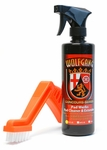 Wolfgang Pad Werks Pad Cleaner & Extender Combo