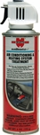 Wurth A/C & Heating System Treatment 6 oz.