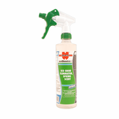 Wurth Eco Odor Eliminator - Spring Scent