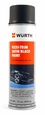 Wurth Flexible Trim Paint