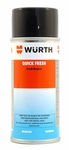 Wurth Quick Fresh Air Freshener - Fresh Breeze