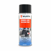 Wurth Rubber Care Silicone Free