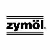 """Zymol Car Care Products <strong><font color=""""red"""">ON SALE</strong></font>"""