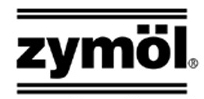 "Zymol Car Care Products <font color=""red"">ON SALE!</font>"