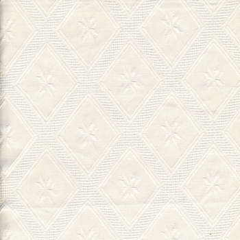 adeline 1006 fabric by the yard
