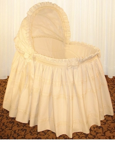 angelica bassinet