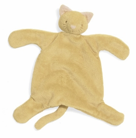 baby cozy cat by north american bear