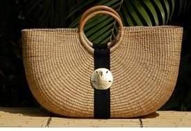 basket bags (click to view entire collection)