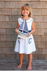 Baby Clothes; Personalized Baby Clothing , Bella Bliss ...