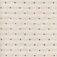 candy/white and petunia 1036 fabric