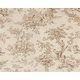 central park/brown fabric