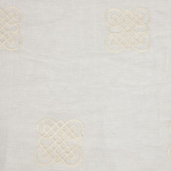chanel 0742 fabric by the yard