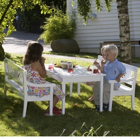 children s outdoor furniture Baby Furniture Luxury Baby