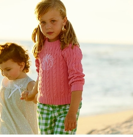 childrens sweaters by bella bliss